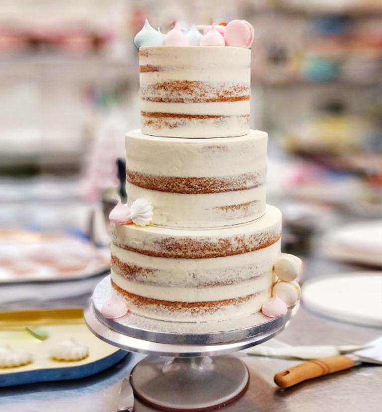 Semi-naked-cake-3pisos