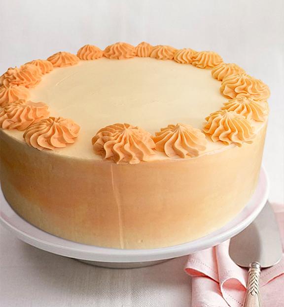 layer-cake-2