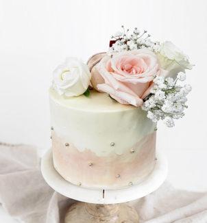 layer-cake-flores