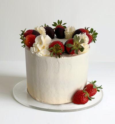 layer-cake-fresas