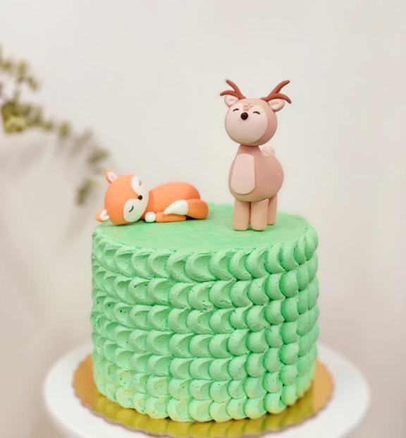 tarta-layer-cake-animales